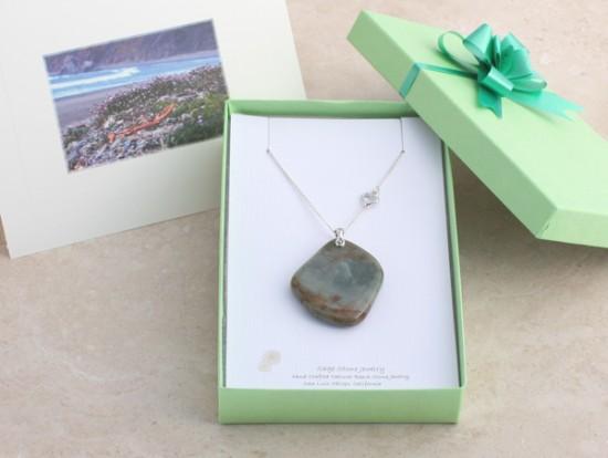 jewelry_box_green